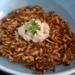 tapioca de batata